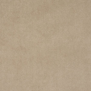 Essentials Heavy Duty Upholstery Drapery Fabric / Taupe