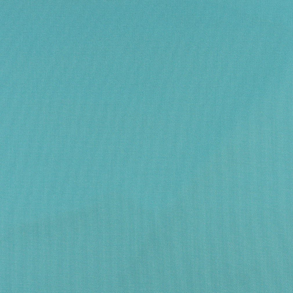 Essentials Outdoor Turquoise Blue Capri Upholstery Fabric