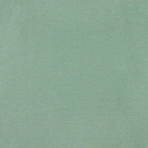 Essentials Indoor Outdoor Upholstery Drapery Fabric Turquoise / Seafoam
