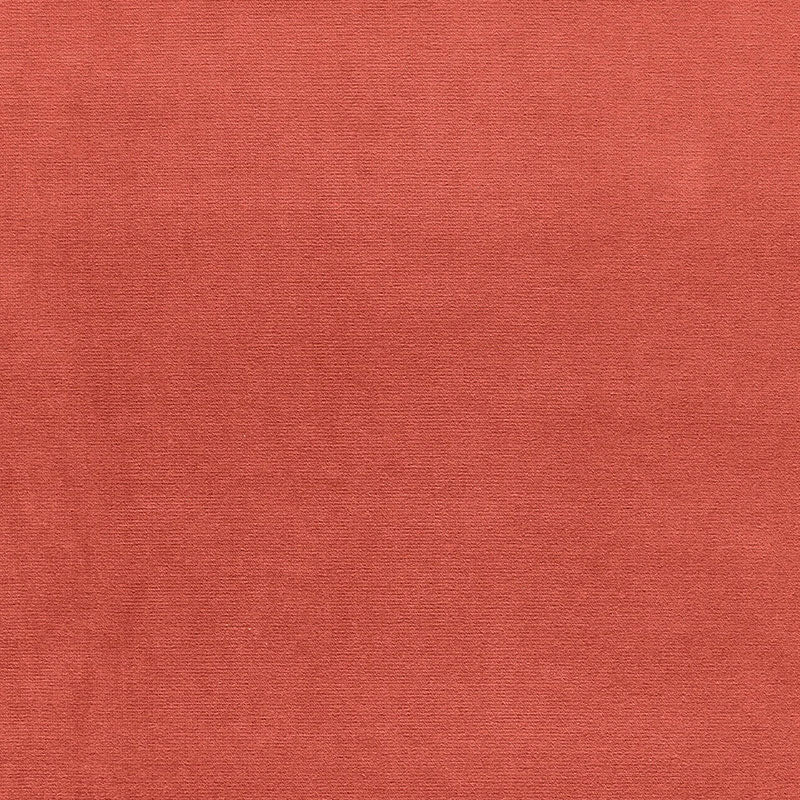SCHUMACHER GAINSBOROUGH VELVET FABRIC / VENETIAN