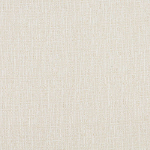 Essentials Cityscapes White Upholstery Drapery Fabric
