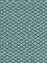 Load image into Gallery viewer, 4 Colorways Small Geometric Upholstery Fabric Rose Blue Beige Teal