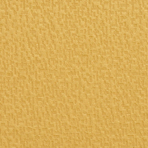 Essentials Upholstery Drapery Fabric / Yellow