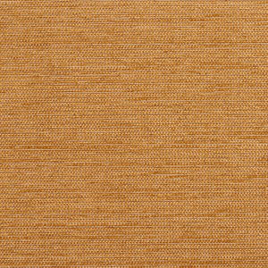 Essentials Gold Upholstery Fabric / Wheat