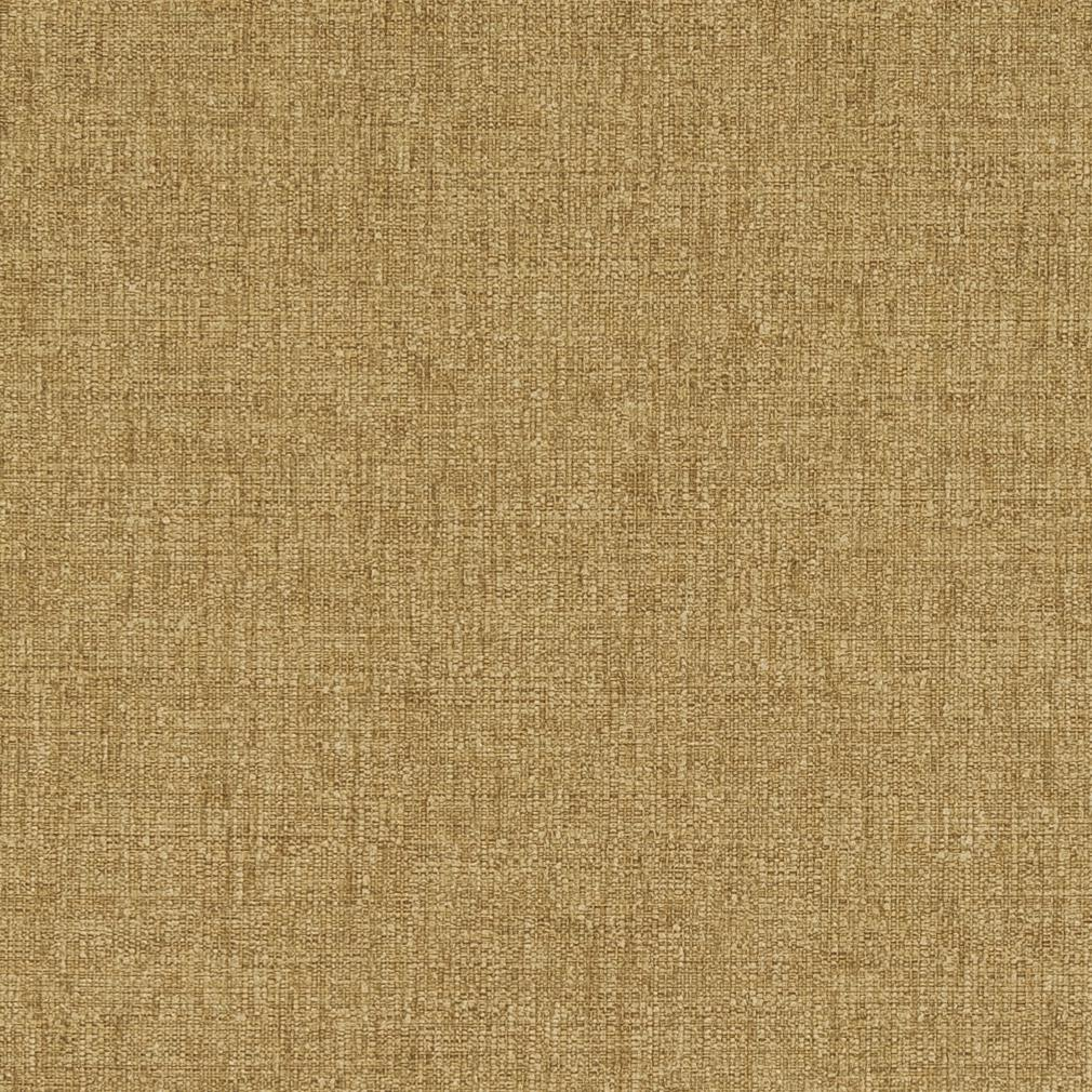 Essentials Upholstery Fabric Yellow / Wheat