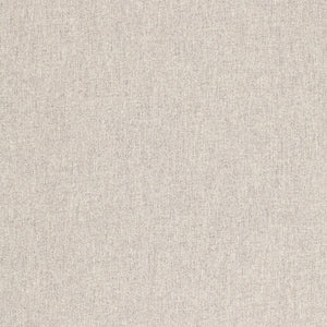 SCHUMACHER CHESTER WOOL FABRIC / ZINC