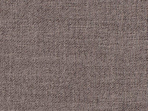 Water & Stain Resistant Heavy Duty Lavender Charcoal Gray Off White Ivory Mid Century Modern Heathered Tweed Upholstery Drapery Fabric FB-ATX