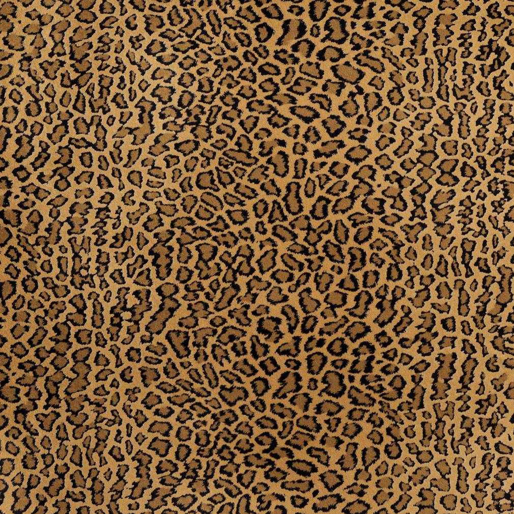Essentials Performance Stain Resistant Microfiber Upholstery Fabric / Beige Bobcat