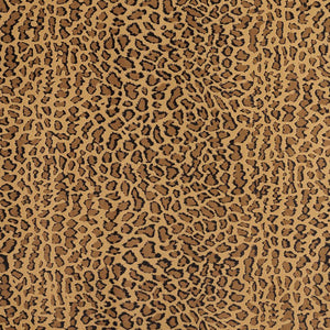 Essentials Performance Stain Resistant Microfiber Upholstery Fabric / Bobcat