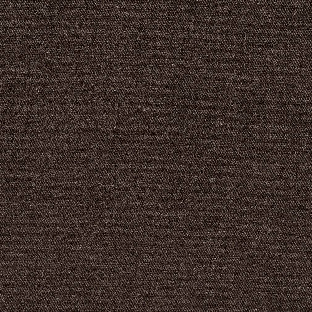 Essentials Performance Stain Resistant Microfiber Upholstery Fabric / Mocha
