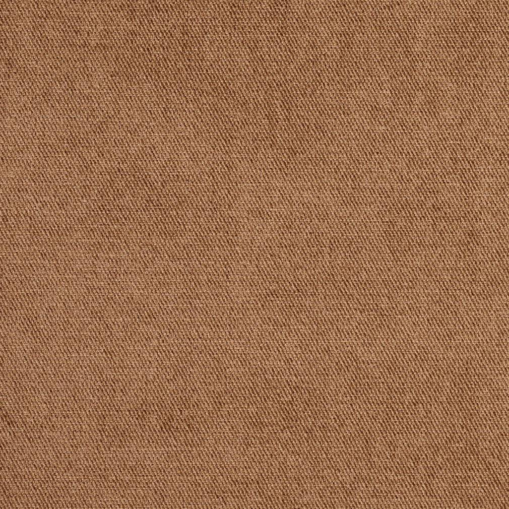 Essentials Performance Stain Resistant Microfiber Upholstery Fabric / Pecan