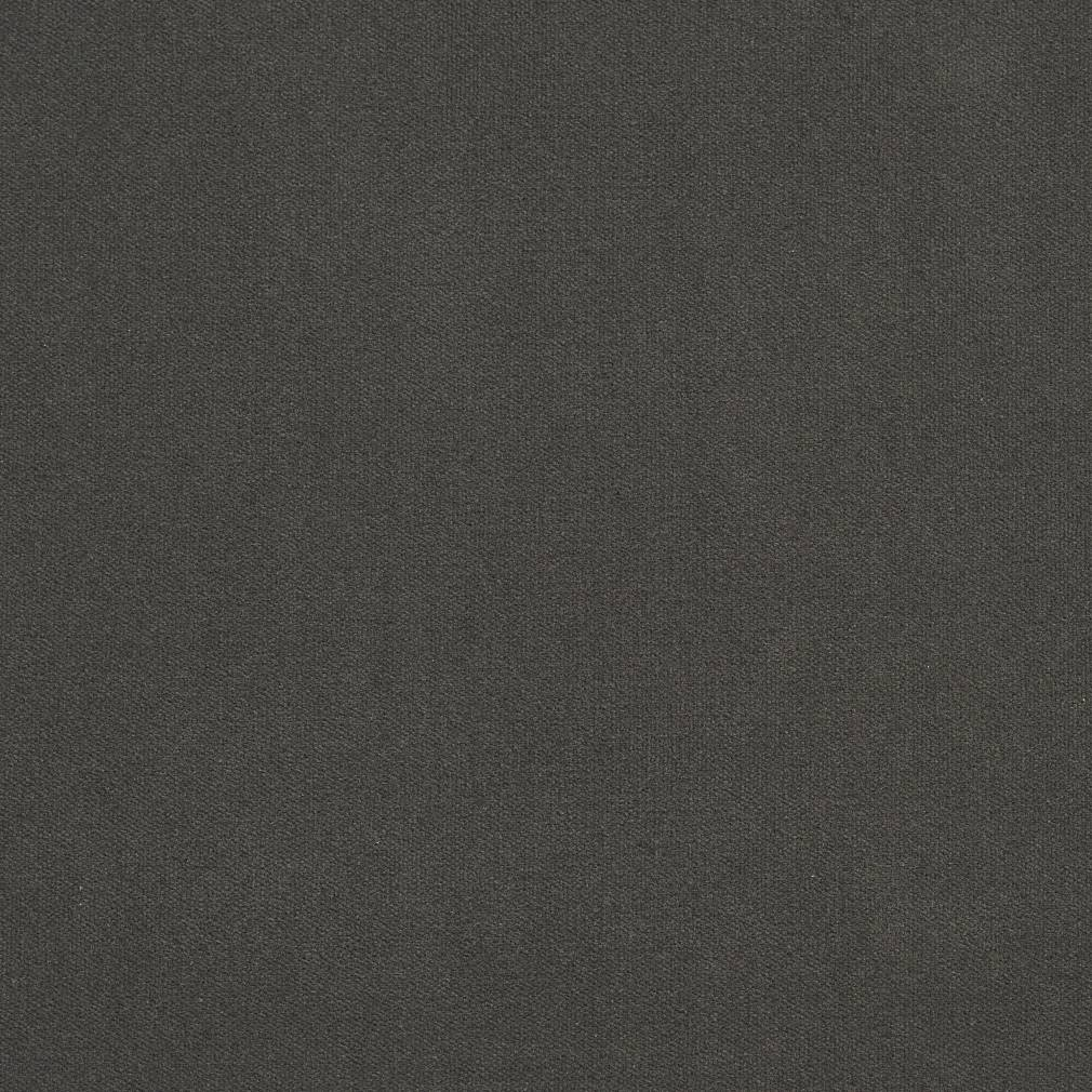 Crypton Gray Performance Abrasion Stain Fade Resistant Velvet Upholstery Fabric / Slate