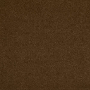 Essentials Crypton Performance Abrasion Stain Fade Resistant Velvet Upholstery Fabric / Latte