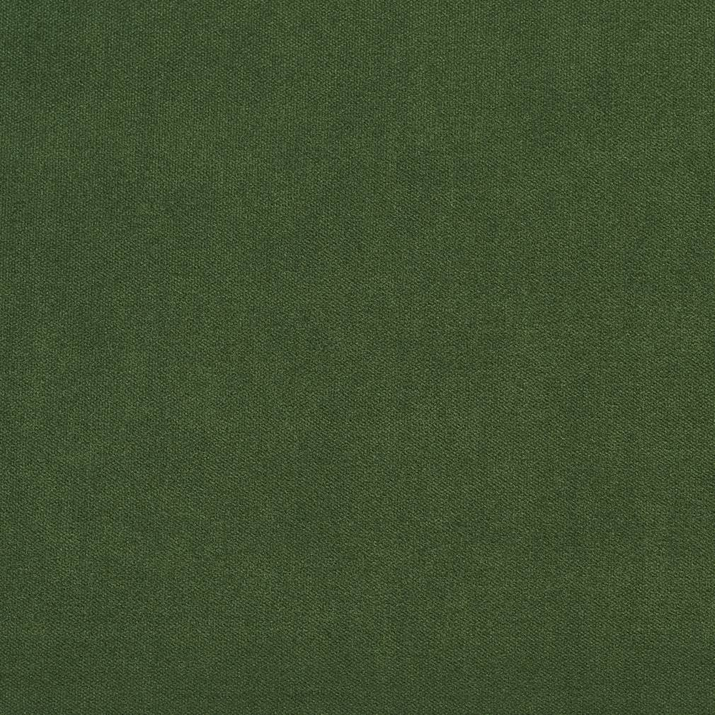 Essentials Crypton Performance Abrasion Stain Fade Resistant Velvet Upholstery Fabric / Moss