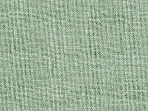 Water & Stain Resistant Heavy Duty Blue Seafoam Mint Green Jade Mid Century Modern Heathered Tweed Upholstery Drapery Fabric FB-ATX