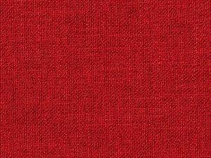 Water & Stain Resistant Heavy Duty Heather Lavender Magenta Pink Red Coral  Mid Century Modern Heathered Tweed Upholstery Drapery Fabric FB-ATX