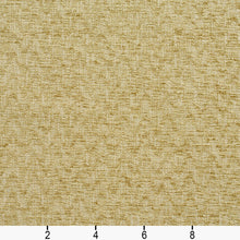 Load image into Gallery viewer, Essentials Heavy Duty Upholstery Drapery Сhevron Fabric / Lime