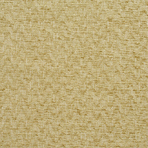 Essentials Heavy Duty Upholstery Drapery Сhevron Fabric / Lime