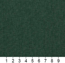 Load image into Gallery viewer, Essentials Outdoor Hunter Green Upholstery Fabric