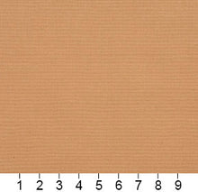Load image into Gallery viewer, Essentials Indoor Outdoor Apricot Upholstery Fabric / Beach