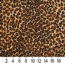 Load image into Gallery viewer, Essentials Performance Stain Resistant Microfiber Upholstery Fabric / Beige Jaguar