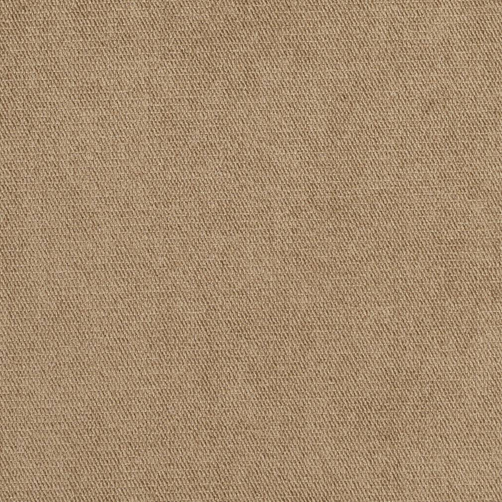 Essentials Performance Stain Resistant Microfiber Upholstery Fabric / Sandstone