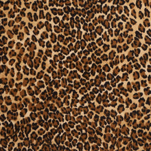 Load image into Gallery viewer, Essentials Performance Stain Resistant Microfiber Upholstery Fabric / Jaguar