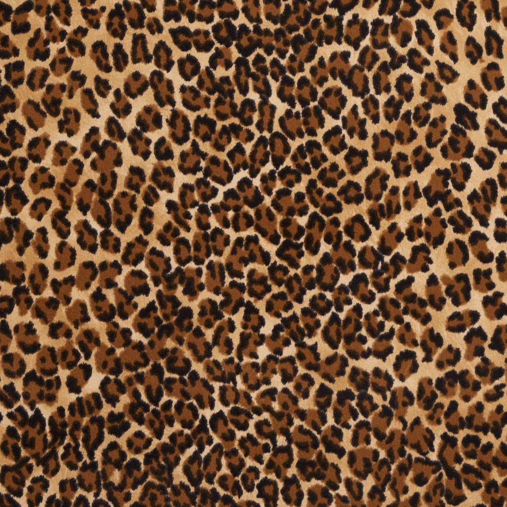 Essentials Performance Stain Resistant Microfiber Upholstery Fabric / Jaguar