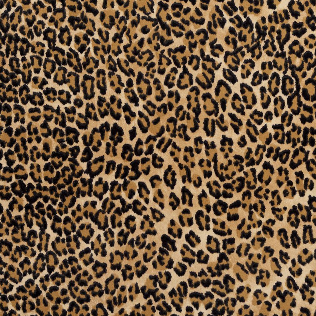 Essentials Performance Stain Resistant Microfiber Upholstery Fabric / Beige Jaguar