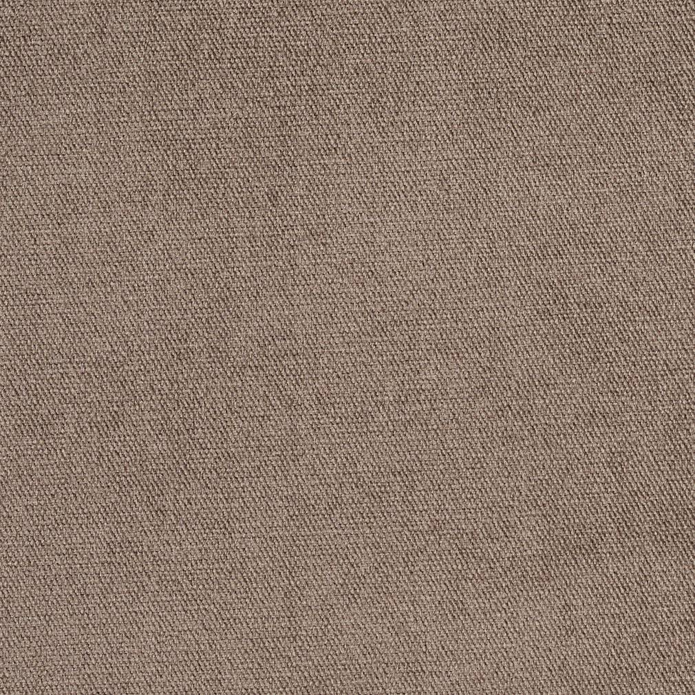 Essentials Performance Stain Resistant Microfiber Upholstery Fabric / Stone