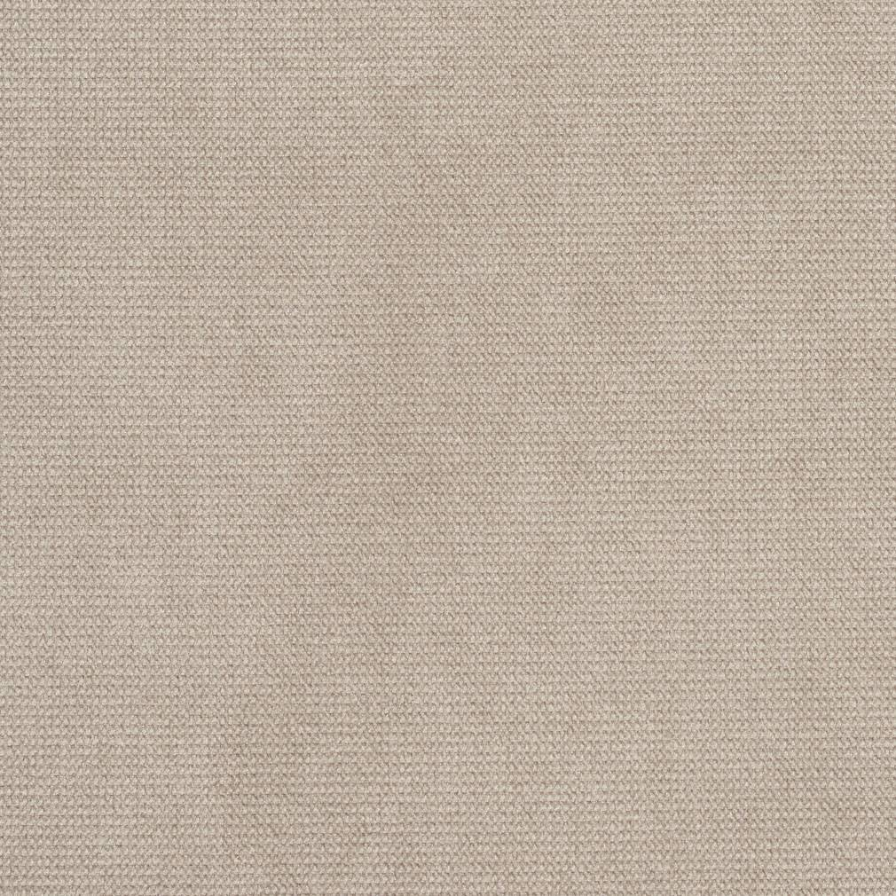 Essentials Performance Stain Resistant Microfiber Upholstery Fabric / Dove