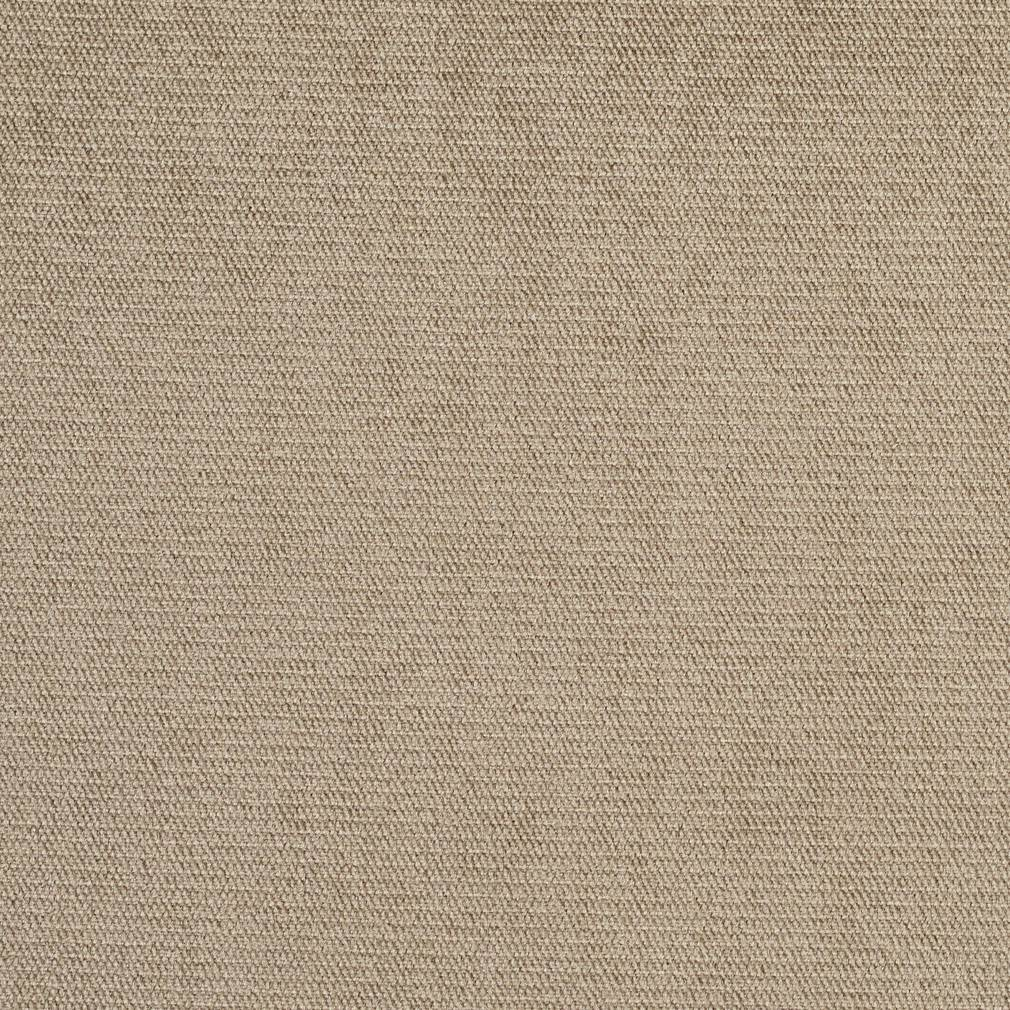 Essentials Performance Stain Resistant Microfiber Upholstery Fabric / Pewter