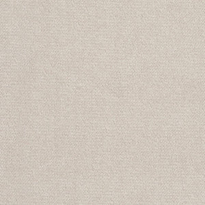 Essentials Performance Stain Resistant Microfiber Upholstery Fabric / Parchment