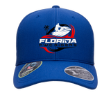 Florida PWC Riders Water-Repellant Hat