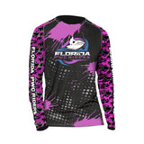 Florida PWC Riders Performance Jerseys 2-3 weeks to ship