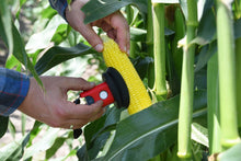 Load image into Gallery viewer, SCiO Corn Moisture Analyzer - 1 Year Subscription