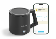Load image into Gallery viewer, SCiO Cup Feed Analyzer