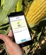 Load image into Gallery viewer, SCiO Corn Moisture Analyzer
