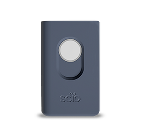 Enterprise SCiO Device