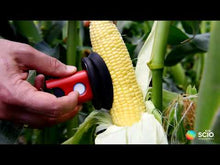 Load and play video in Gallery viewer, SCiO Corn Moisture Analyzer