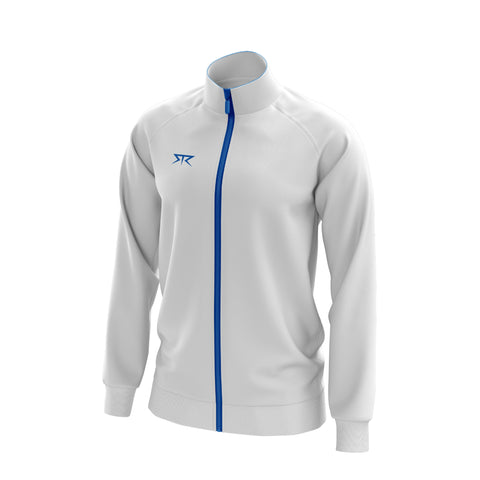 Women's AFNC Netball Referee Jacket