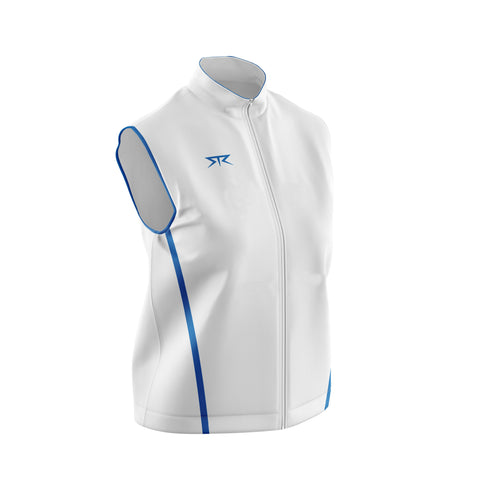 Women's AFNC Netball Referee Vest