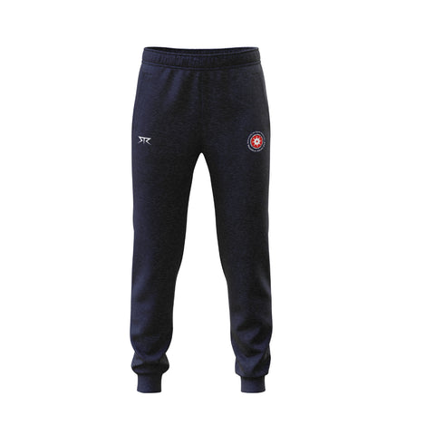 Women's UniSA Shodokan Aikido Club Sweat Pants