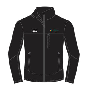 Women's BA Umpire Jacket