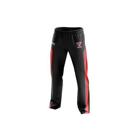 Men's ED Tracksuit Pants