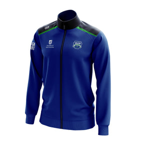 Men's UniSA ESports Club Tracksuit Jacket