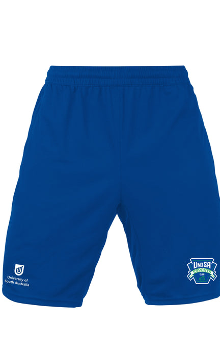 Women's UniSA ESports Club Casual Shorts