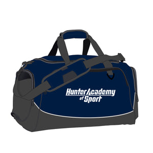 HAS Core Sports Bag