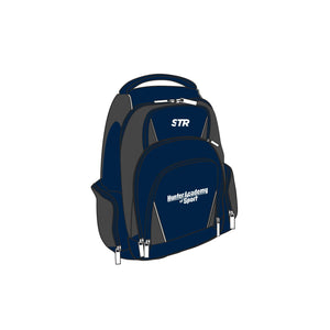 HAS Softball Back Pack