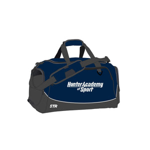 HAS Lawn Bowls Sports Bag